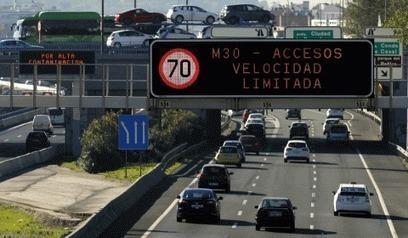 La contaminación produjo en la UE 432.000 muertes prematuras en 2013 - Público.es | NOTICAS_GEO3ºESO | Scoop.it