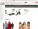 Kmart Coupon Code 2013: Promo Codes, Free Shipping Coupons | coupons code | Scoop.it