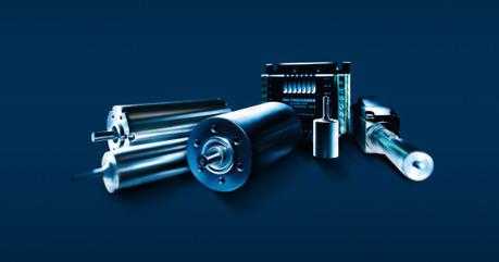 Reasons for Using Brushless DC Motors in Australia   Erntec Pty Ltd   Scoop.it