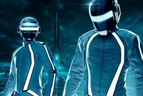 TRON 3 (TRON: LEGACY Sequel) News from Director Joseph Kosinski | Collider | Sam Flynn Tron Legacy Leather Jacket | Scoop.it