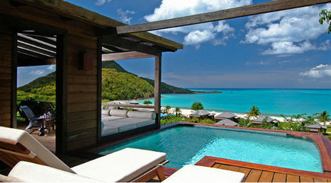 Winged BootsEat, Sleep, Drink, Do: Antigua | Travel | Scoop.it