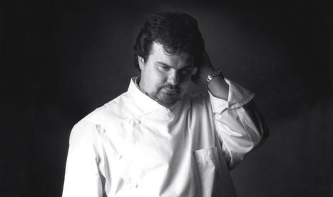 Questions de goûts avec Pierre Hermé | Epicure : Vins, gastronomie et belles choses | Scoop.it