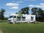 Ideal Permian Basin Park: Spend Some Leisure Time In 1270 RV Park | 1270 RV Ranch | Scoop.it