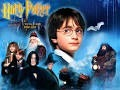 Harry Potter Franchise Box Office History - The Numbers | How Young Adult Fiction Has Become A Worldwide Franchise | Scoop.it
