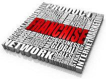 Franchisés : comment intégrer le e-commerce à votre business ? - Info DSI   Transformation numérique   Scoop.it