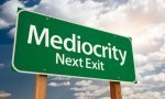 The 7 Habits of Highly Effective Mediocre Entrepreneurs | TechCrunch | Startup Advice | Scoop.it