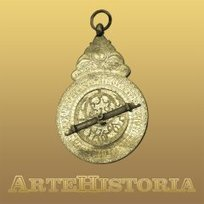 ARTEHISTORIA.TV | HISTORIA 2 MIXTA | Scoop.it