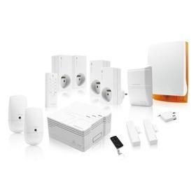 Thombox : déjà plus de 50 accessoires au service de la maison connectée   Innovationhits   Scoop.it