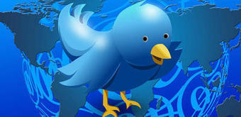"""Google, Apple et Twitter ont un fort potentiel"" - Capital.fr | Marketing Digital et Internet | Scoop.it"