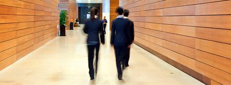 Six Components of a Great Corporate Culture | Tolero Solutions: Organizational Improvement | Scoop.it