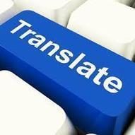Fundamentos de la traducción - Alianza Superior | Fundamentos de la traducción | Scoop.it