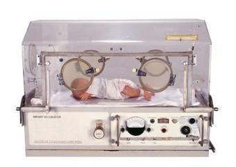 How Long Are Premature Babies Kept in Incubators? | Aspect2 Kangaroo Care | Scoop.it