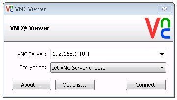 How to install VNC server on Centos 7 | Centos | Scoop.it