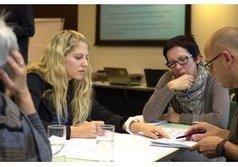 Les inégalités d'accès à la formation professionnelle | Les limites de la formation professionnelle | Scoop.it