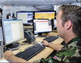 MoD appoints new CIO and releases ICT strategy | Ict Showcase | Scoop.it