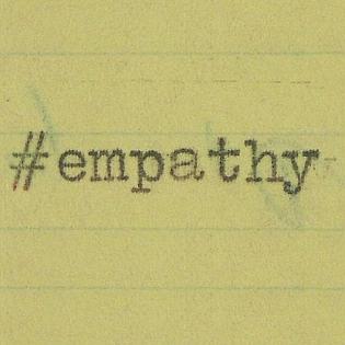The 5 Habits of an EmpatheticCommunicator | Authentic Dialogue | Scoop.it