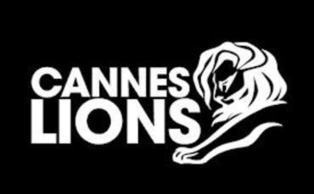 What Cannes We Expect From This Year's Lions? | Digital-News on Scoop.it today | Scoop.it