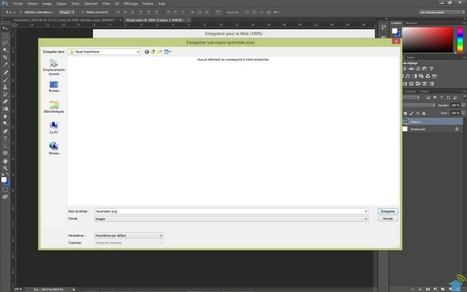ImperiHome – Personnalisation de votre interface avec Photoshop | Soho et e-House : Vie numérique familiale | Scoop.it