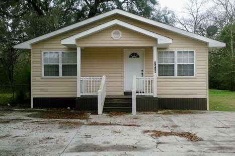 Traditional House Compare | historic plantation homes for sale | Scoop.it
