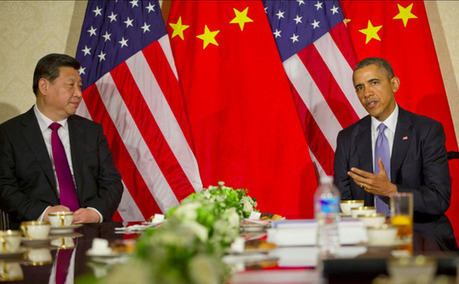 Chinese government arrests five hackers at request of US - IT News from V3.co.uk | F-Secure in the News | Scoop.it