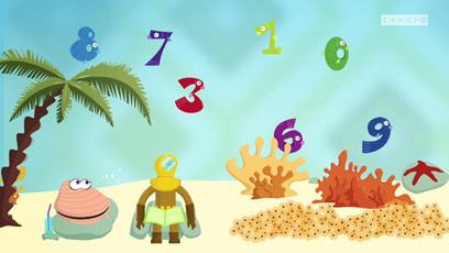 Multiplier par un nombre à 3 chiffres dont le 2e chiffre est un zéro [Les Fondamentaux] | VeilleÉducative - L'actualité de l'éducation en continu | Scoop.it