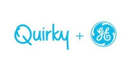 Smart Home With Wink: GE And Quirky Offers Patents And Resources To Inventors - iTech Post | The SmartHome | Scoop.it