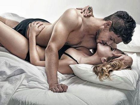 Bigger erection tips | fitness for men and women | Scoop.it