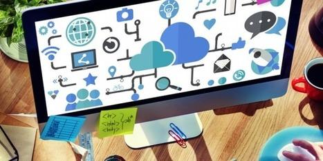 Analytics points de vente : tracer pour performer - Retail | Stratégie digitale et médias sociaux | Scoop.it