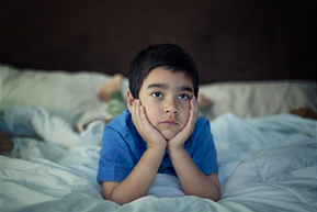 Study: Children's Poor Motor, Social Skills Linked To Too Much TelevisionWatching - CBS Atlanta   up2-21   Scoop.it
