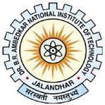 NIT Directors to meet President for Student's Scholarship | Entertainment, Movies & Gadgets | Scoop.it