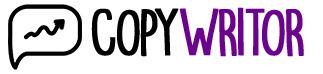 Le Copywritor ! | Le Marketeur Inverse | Scoop.it