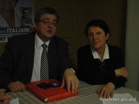 « Voter FN est devenu un   Joël Gombin   Scoop.it