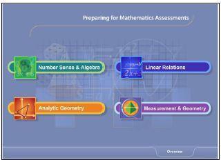 Preparing for Math Assessment | MathMatters | Scoop.it