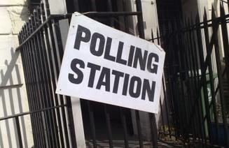 Online platform puts policies before party politics   Peer2Politics   Scoop.it
