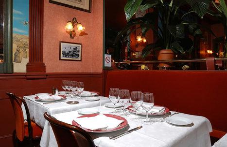 Fêtez votre Amour ! | Gastronomie Française 2.0 | Scoop.it