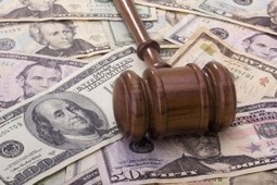Silver Linings for Businesses Facing Class Action Suits | Legal | Scoop.it