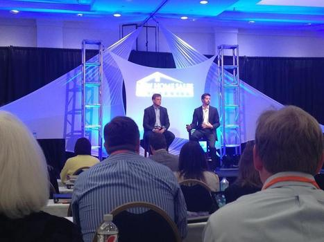 Superior Sales Management Conference Recap | internet marketing for homebuilders | Scoop.it