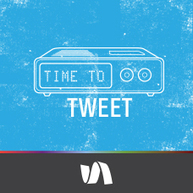 Are You Tweeting at the Wrong Time for Site Traffic? | Simply Measured | IMC | Scoop.it