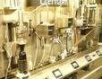 Viticulture durable : La filière vin se mobilise sous l'égide de l'AFNOR | Vin, gastronomie, épicure... | Scoop.it