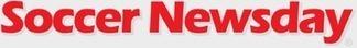 NPSL Weekly: League Underway Out West by Daniel Casey - SoccerNewsday.com | WAMPUS | Scoop.it