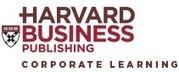 Large Cohorts: When Leadership Development Meets MOOCs | Harvard Business Publishing | Leadership Talent Management | Scoop.it