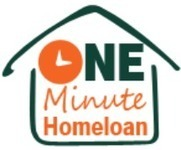 My Site | Mortgage Loans in USA | Scoop.it