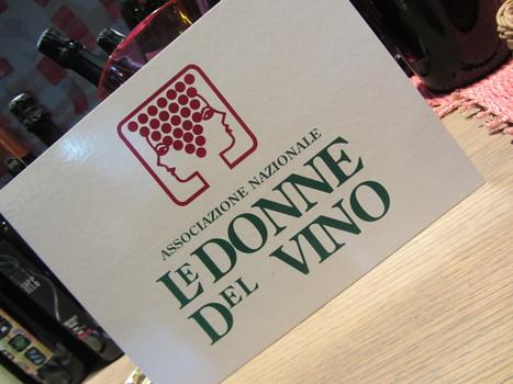 """BOLLICINE D'ITALIA A CONFRONTO: Nord, Sud, Est, Ovest"" . | SPEAKING OF WINE | Scoop.it"
