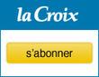 66e Festival de Cannes : action ! | La-Croix.com | Festival de Silence | Scoop.it