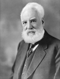 Alexander Graham Bell on Success, Innovation, and Creativity | Creativity and learning | Scoop.it