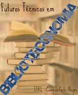 Futuros Técnicos em Biblioteconomia: Pacto pela Biblioteconomia ... | Pelas bibliotecas escolares | Scoop.it