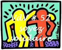 Vendredis du Vin #52: en 2013 soyez coopératif ! | Vendredis du Vin | Scoop.it