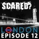 listen – SCARED? | North London Paranormal Investigations RADIO UK | Scoop.it