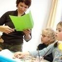 … enseignant » Coordination pour l'éducation à la non-violence et à la paix | Projet collège différent | Scoop.it