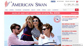 American Swan Coupons November 2014 - Discount Coupon Codes, Promo Codes, Offers, Vouchers & Deals | General Merchandise & Coupons | Scoop.it